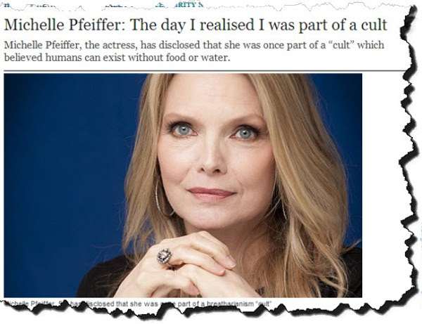 michelle_pfeiffer