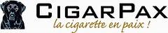 cigarette electronique cigarpax