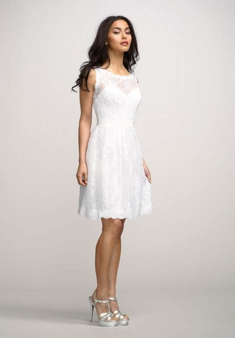 Wedding reception dresses for guest