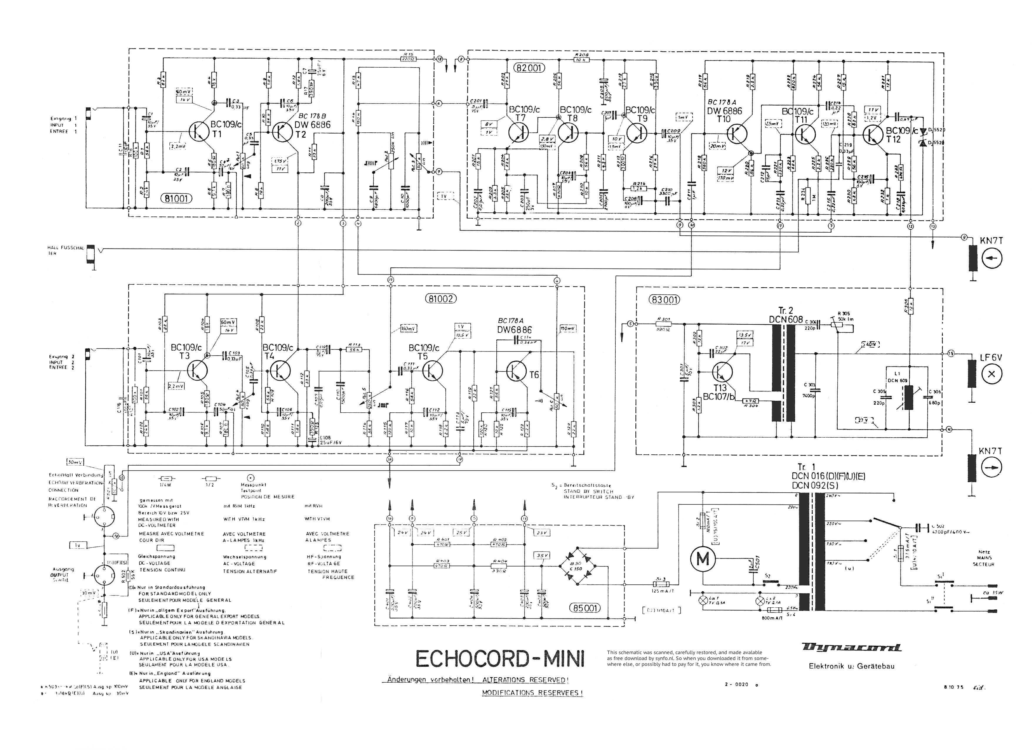 85 S10 Wiring Diagram Free Picture Schematic