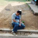 japanese_sleeping_30