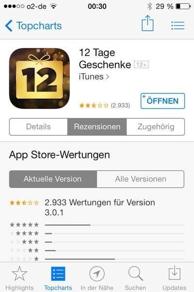 Lieder Kostenlos Downloaden App