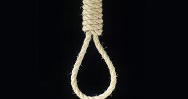الإعدام شنقا للعاشقين بعد قتل الزوج