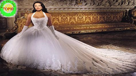 Expensive Wedding Dresses   All Dress