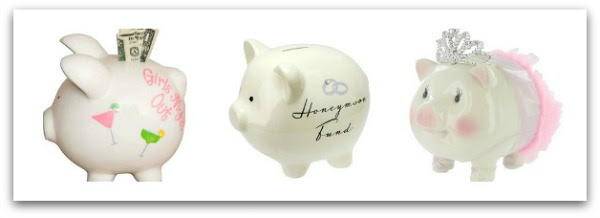 How To Diy A Perfect Piggy Bank Handmade Gift