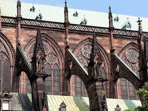 Münster_3