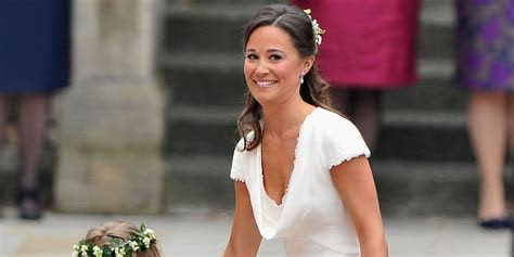 How much will Pippa Middleton's wedding cost? ? Pippa