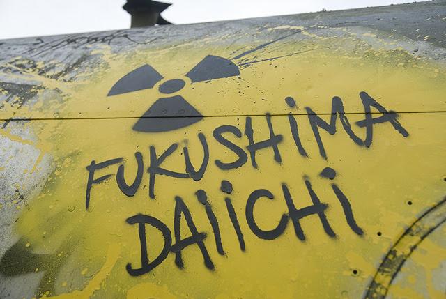 Important! Canadian Fukushima Radiation Updates (Video)