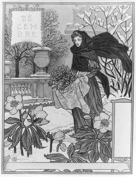 File:Eugène Grasset - Décembre.jpg