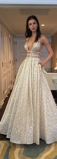 Lume design wedding dress! Looks like Cinderella   Wedding