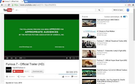 youtube mp alternatives  similar software