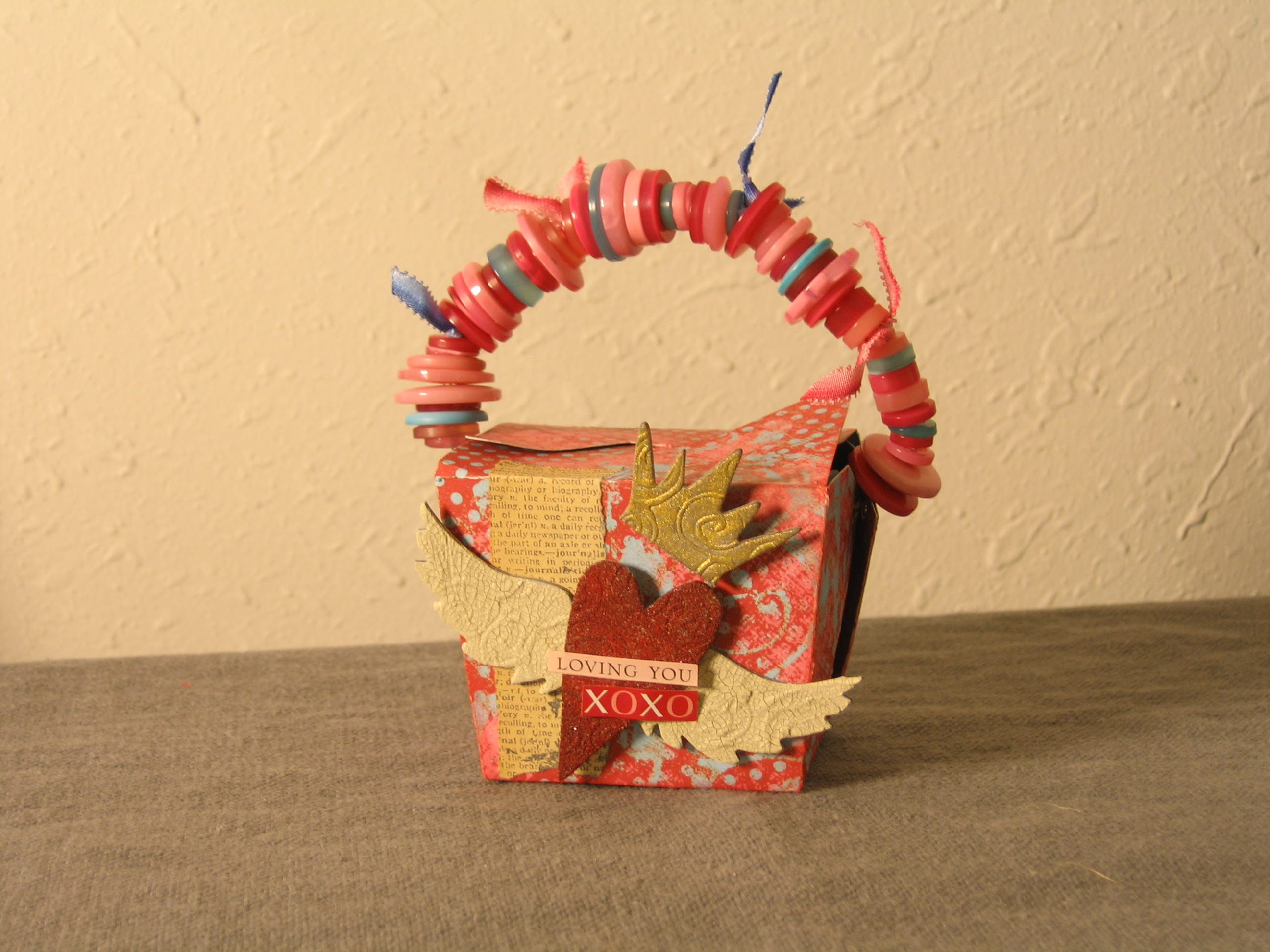16-valentine in Beautiful Wrapping Gift Designs For Valentines Day