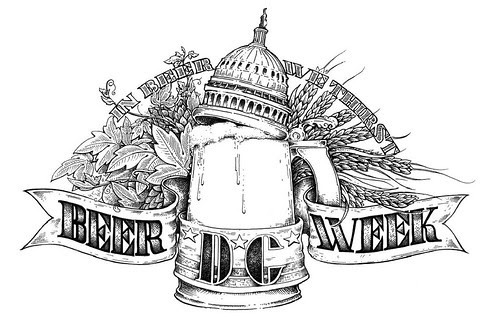 DC Beer Week 2012