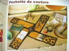 P.d. P -Pochette