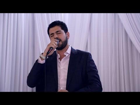 Gor Yepremyan - Im Quyrik