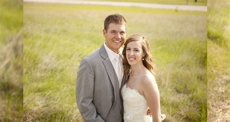 north dakota wedding photography