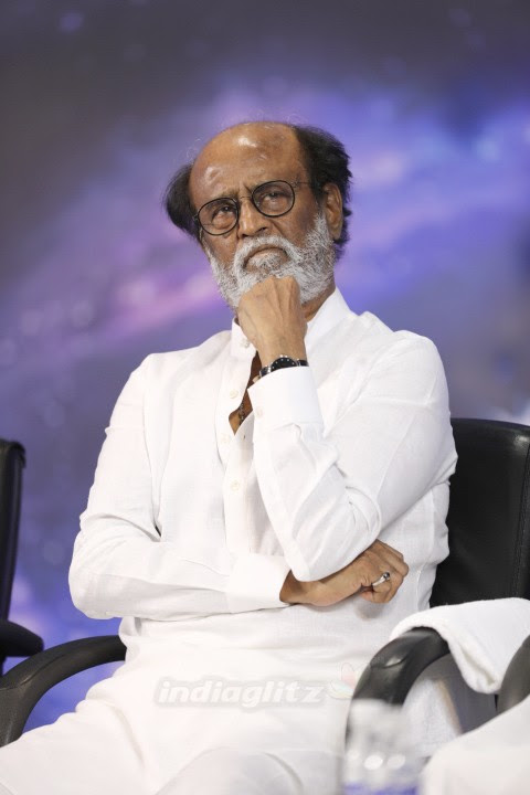 Rajinikanth Gallery  Tamil Actor gallery, stills, images