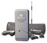 Wilson SignalBoost Mobile Pro