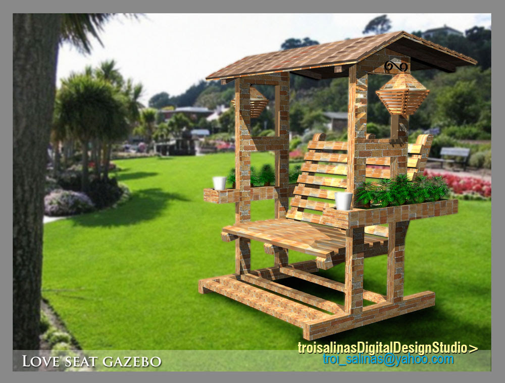 Landscape Architect Job Philippines Small Landscape Ideas