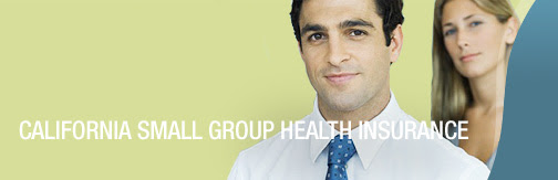 Small Group Health Insurance Plans - Anthem Blue Cross