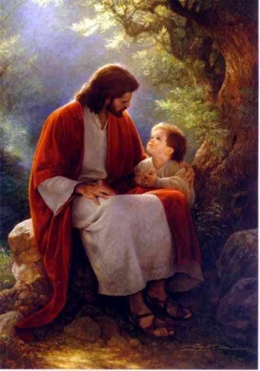 20130731222538-imagenes-de-jesus-8.jpg