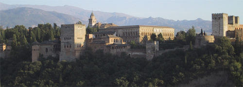 500px-Alhambra-petit.jpg