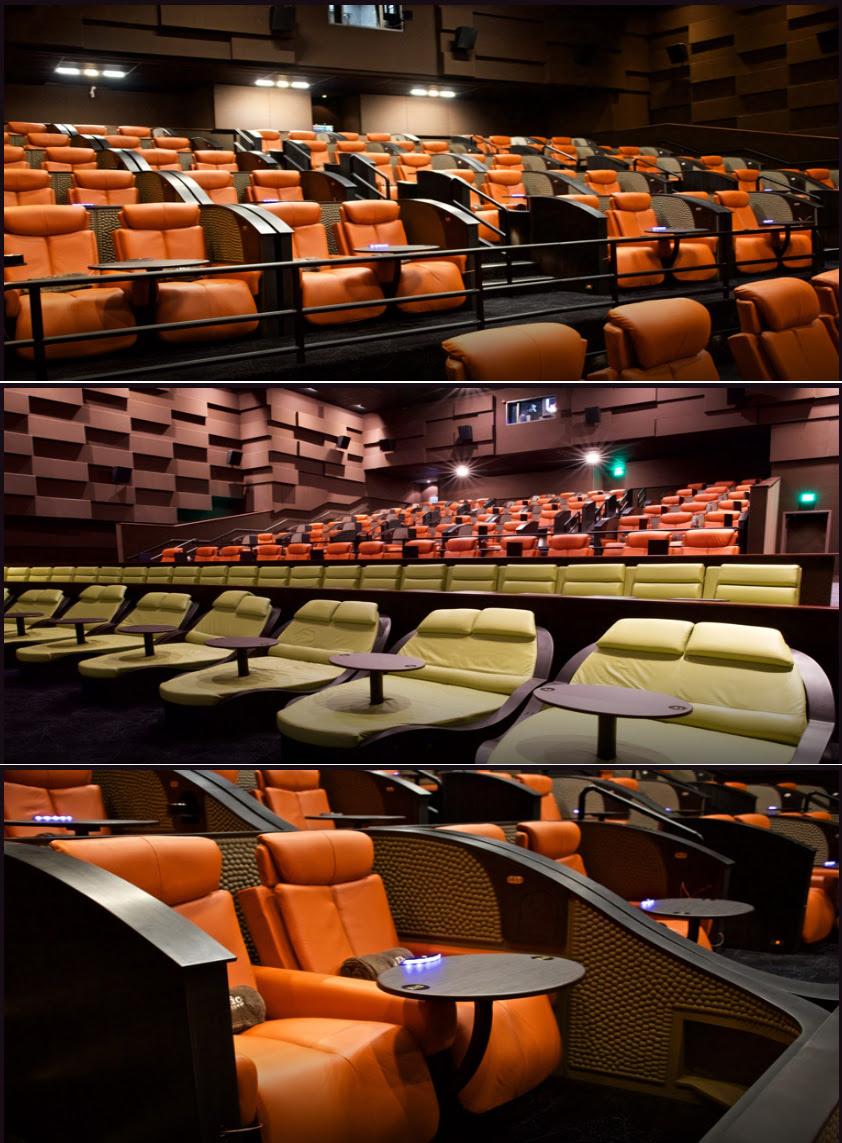 ipic-theatres