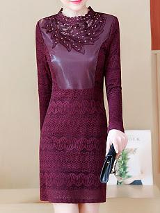 California sheer mini Chiffon Asymmetric Hem Casual Dresses companies rental yorkton