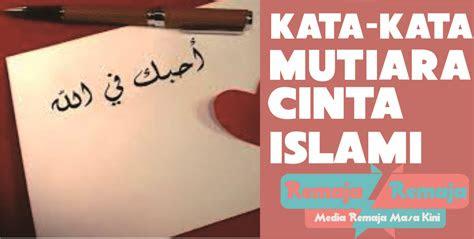 gambar kata lucu muslimah dp bbm lucu  hari