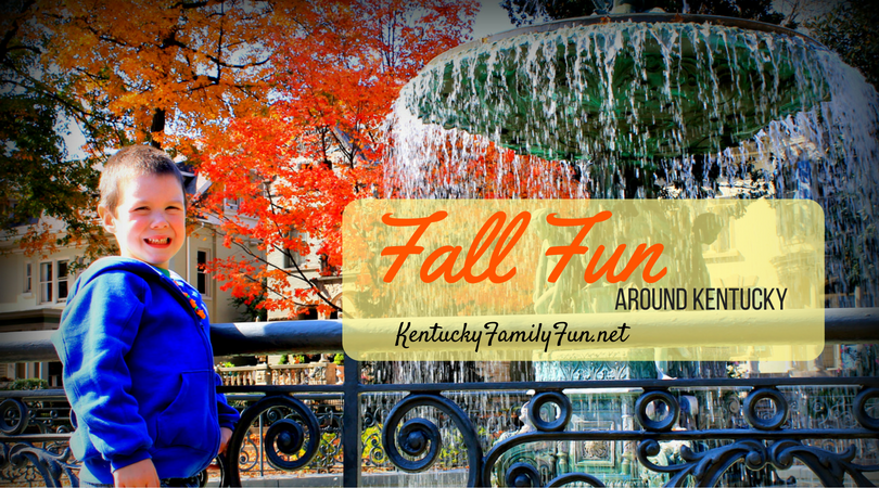 photo Fall Fun KY_zpskjysi2wo.png