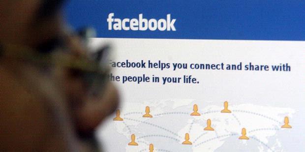 cara melacak teman yang memutus hubungan di akun facebook