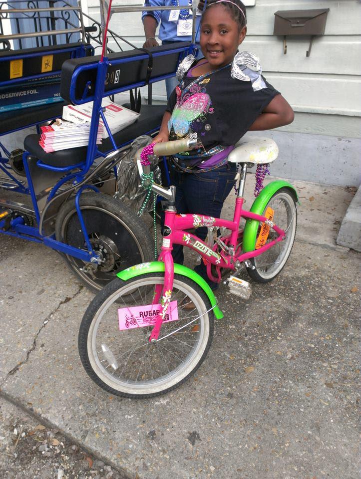 [PDF] New Orleans Bicycles - PDF Database moniquelahey