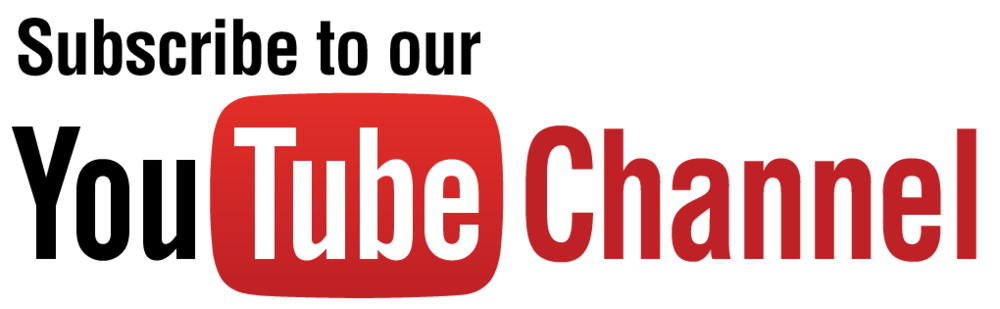 Gambar  Subscribe Youtube  Png Koleksi Gambar  HD