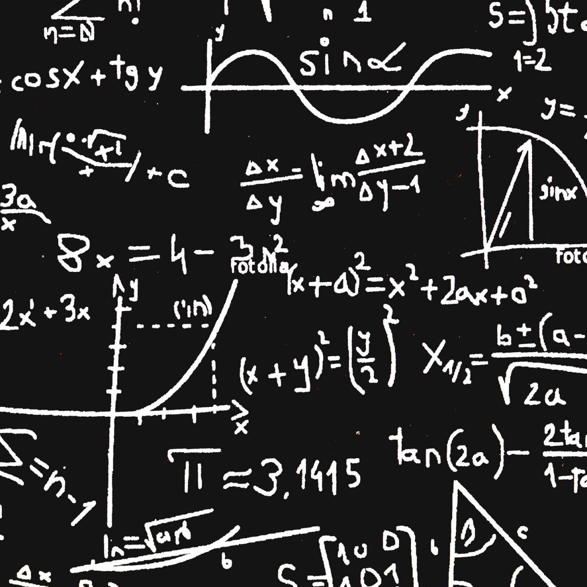 http://www.avecpassion.fr/4581-thickbox/papier-indien-noir-motif-blanc-maths.jpg