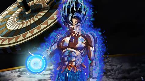 goku dragon ball super  p resolution hd