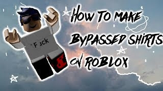 Roblox Bypassed Audios Discord Server   Bux gg Fake