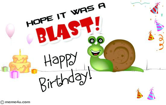 Valentine Card Design Elegant Birthday Card Elegant Happy Belated Birthday