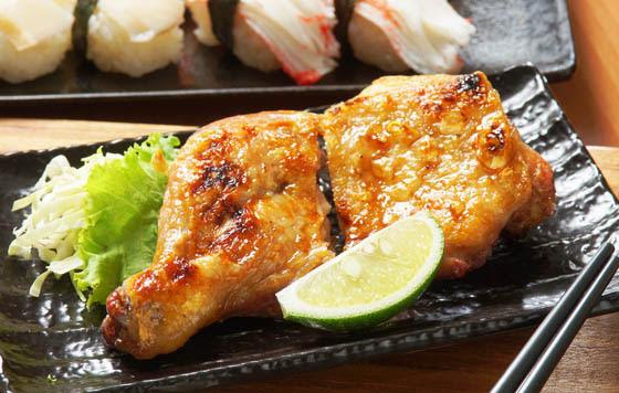 滝川壽司/日式料理
