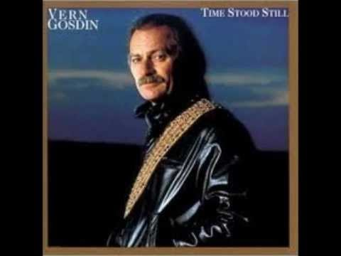 Vern Gosdin ~ Songs List | OLDIES.com