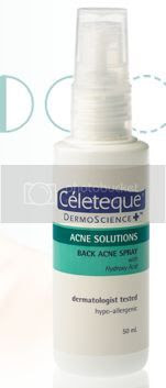 get-rid-back-acne