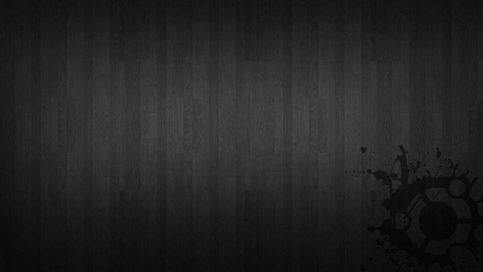600 Wallpaper Black Linux HD Gratis