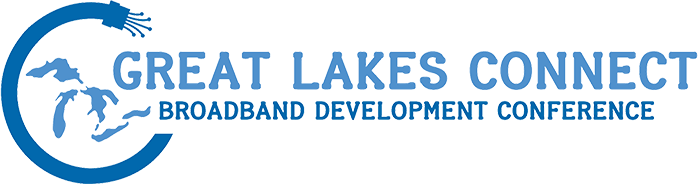 Great Lakes Connect