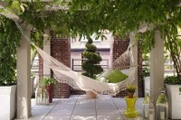 Best Outdoor Decorations | Shelterness