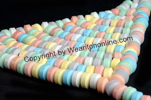 Candy bra 0005