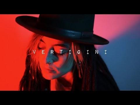 Wiwo, ritmo travolgente nel nuovo singolo ''Vertigini''