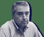 """""""Derinlik""""in faturasını ödemek: Şerif Mardin"""