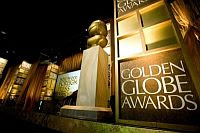 golden+globe+awards