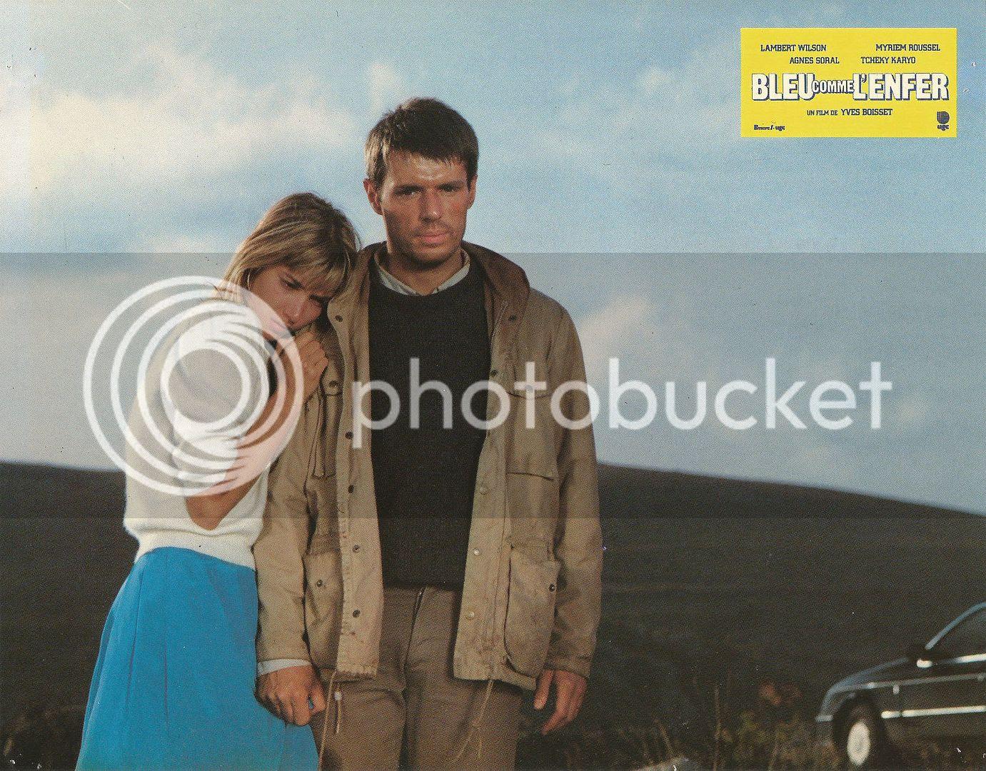 photo poster_bleu_enfer-3.jpg