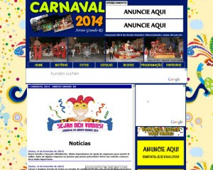 carnaval_hotsite_print