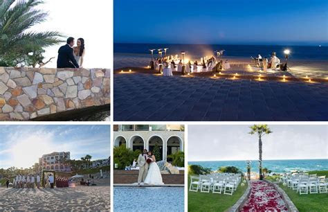 Searching for the Perfect Wedding location the Best